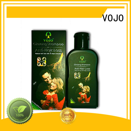 High-quality anti hair loss shampoo olive Supply for girls