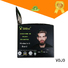 Best beard dye shampoo hiar supply for man