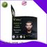 Top hair colour shampoo hairdye company for woman