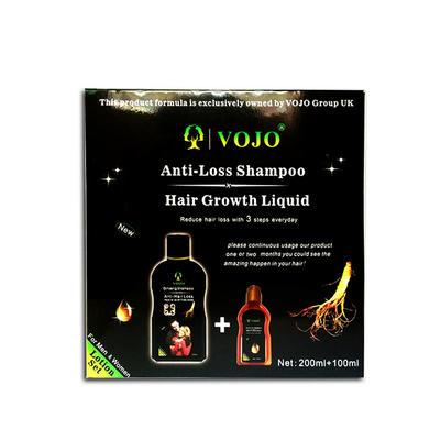 2019 hot selling china hair growth essence oil anti hair loss promotes  hair growth liquid