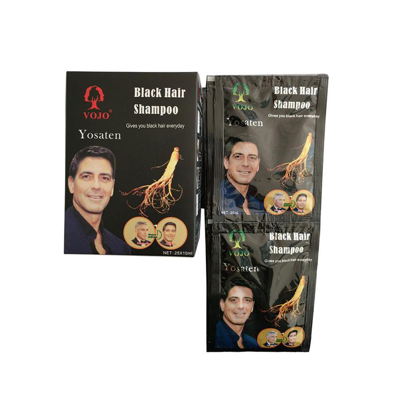 VOJO dyemustacle hair colour shampoo for sale for salon-2
