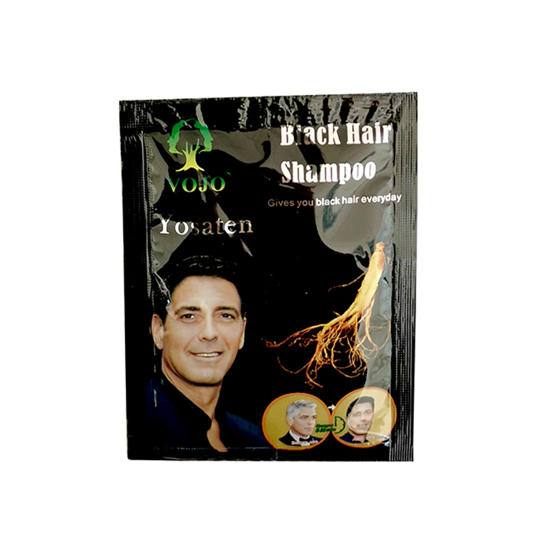 VOJO dyemustacle hair colour shampoo for sale for salon-1