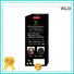 New anti hair fall shampoo scalp for business for adult