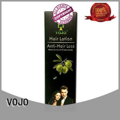 wholesale anti hair loss shampoo for sale for girls