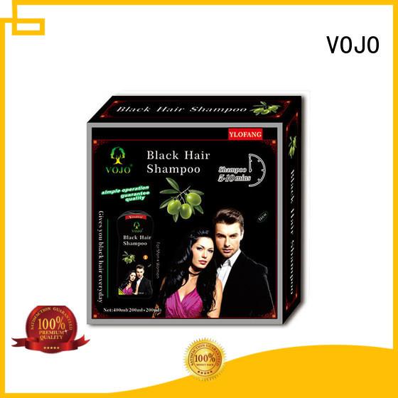Top beard dye shampoo dye for business for woman
