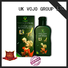 High-quality hair growth shampoo shampoo factory for salon