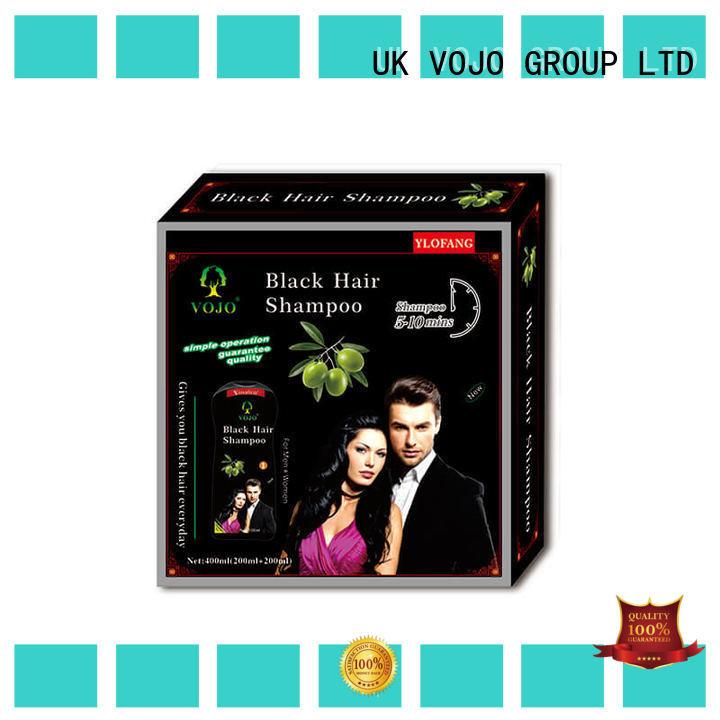 New beard dye shampoo brands suppliers for girls