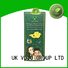 High-quality anti hair fall shampoo conditioner company for salon