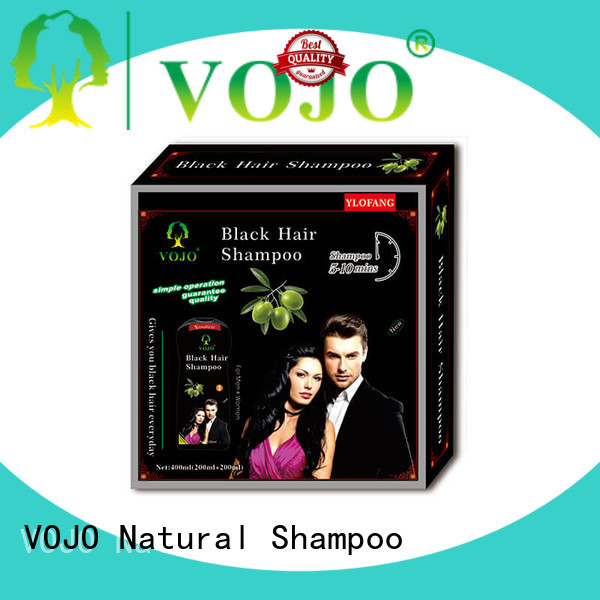 Custom beard dye shampoo dye for sale for salon