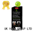 hot sale gentle shampoo for hair loss maker for adult VOJO