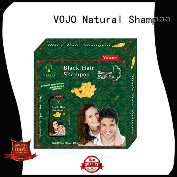 wholesale hair colour shampoo cover order now for man