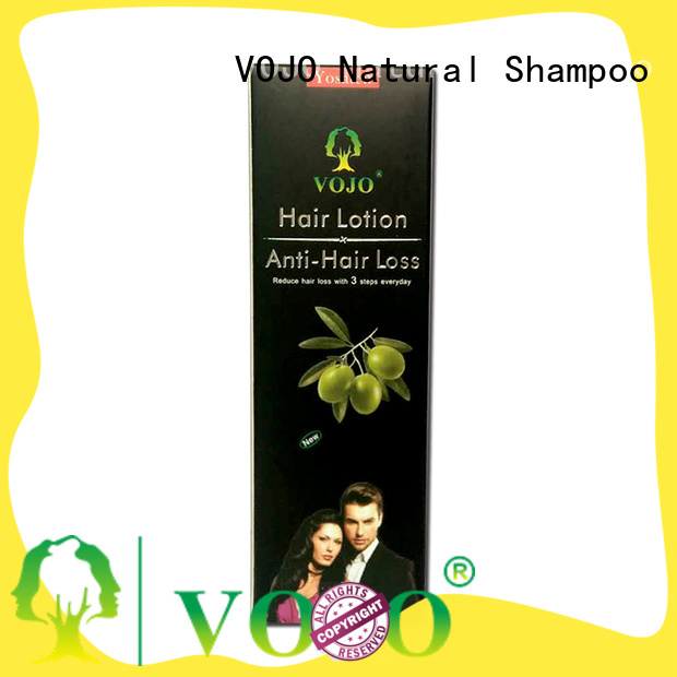 Latest hair growth shampoo ginger manufacturers for adult