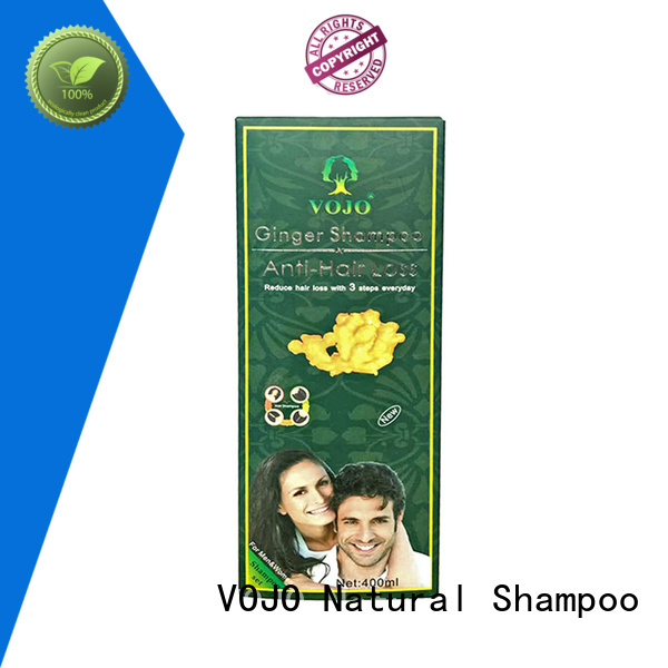 Best anti hair loss shampoo scalp for sale for man