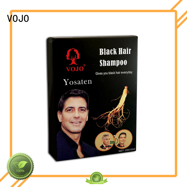 Best hair colour shampoo minutes Supply for salon