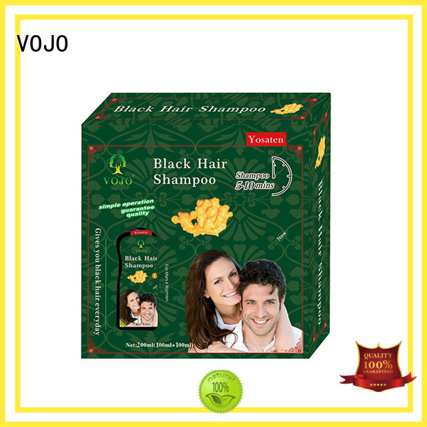 high class black hair dye shampoo free quote for man