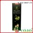 Best Chinese Herbal Natural olive Hair Care  Olive Oil Hair Shampoo  and hair growth lotion