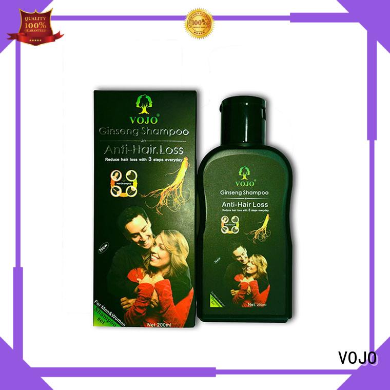 New anti hair loss shampoo biotin for sale for woman
