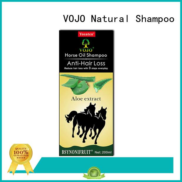 Latest hair growth shampoo shampoo company for adult