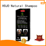 Wholesale anti hair loss shampoo extracts manufacturers for adult