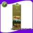 Top anti hair loss shampoo argan factory for adult
