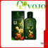 Best anti hair loss shampoo olive supply for girls