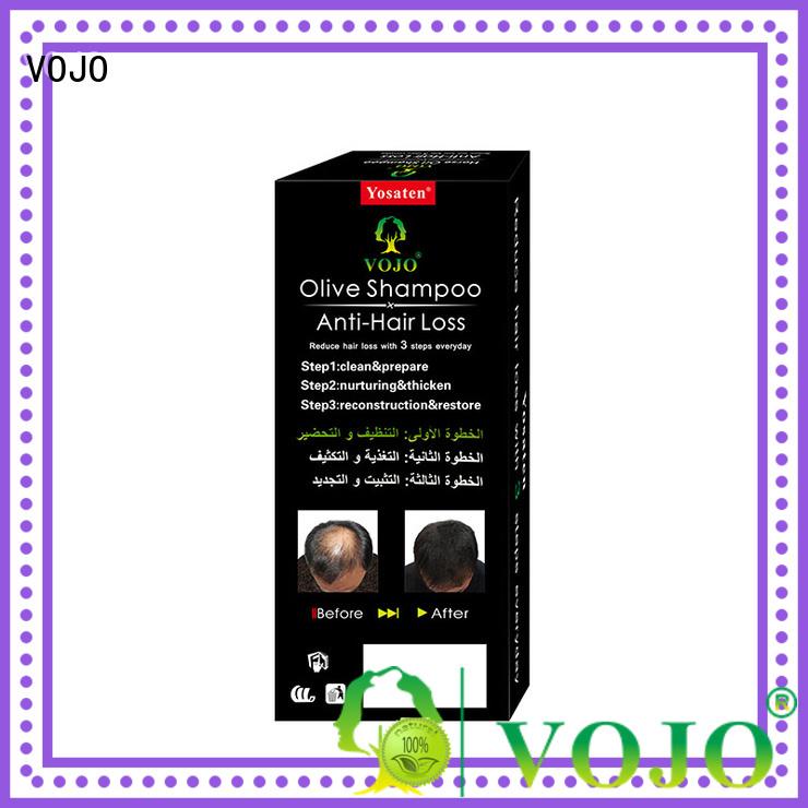 Top hair growth shampoo beard for business for adult