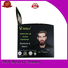 High-quality hair colour shampoo extract suppliers for man