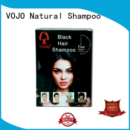 dyemustacle hair dye shampoo types for adult
