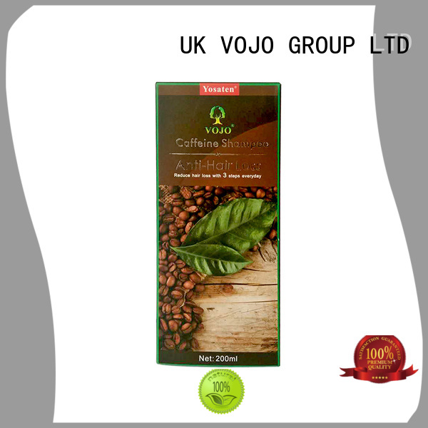 new-arrival hair growth shampoomen inquire now for salon