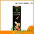New anti hair fall shampoo dandruff factory for woman