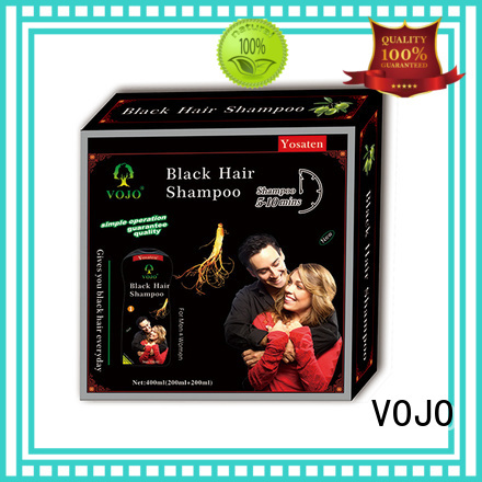 colouritalianbrandsprofessional beard dye shampoo for sale for woman