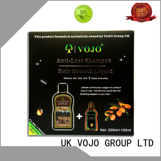 Latest hair growth shampoo growth manufacturers for girls