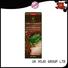 Wholesale hair growth shampoo extractive company for man
