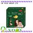 Wholesale hair dye shampoo ginger company for man