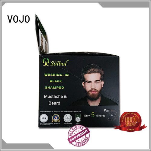 Top hair colour shampoo market for sale for woman