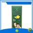 New anti hair loss shampoo faster Suppliers for salon