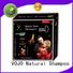 New hair colour shampoo mins supply for woman