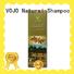 Best anti hair loss shampoo essence suppliers for salon