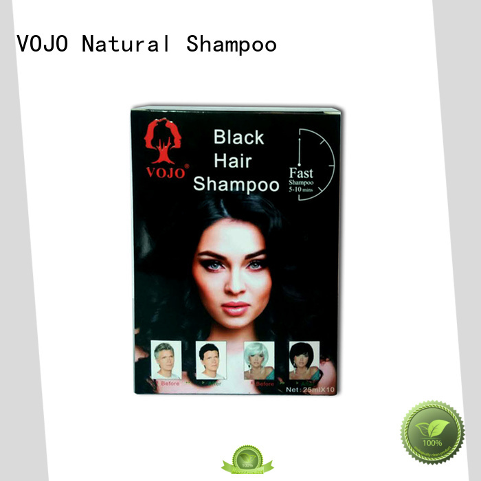 wholesale hair colour shampoo certifications for adult