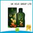 Top anti hair fall shampoo thinning company for man