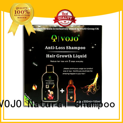 2019 hot selling china hair growth essence oil anti hair loss promotes  hair growth liquid