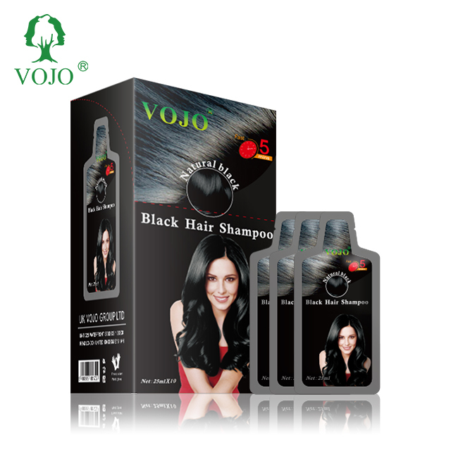 no side effect argan black hair shampoo magic 5 minutes natural black hair dye 18 years black hair shampoo manufacture