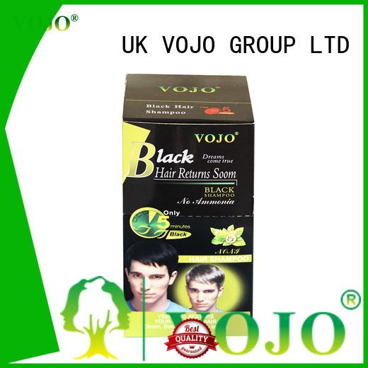 Latest hair colour shampoo shampoo for business for woman