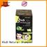 High-quality hair colour shampoo dye manufacturers for man