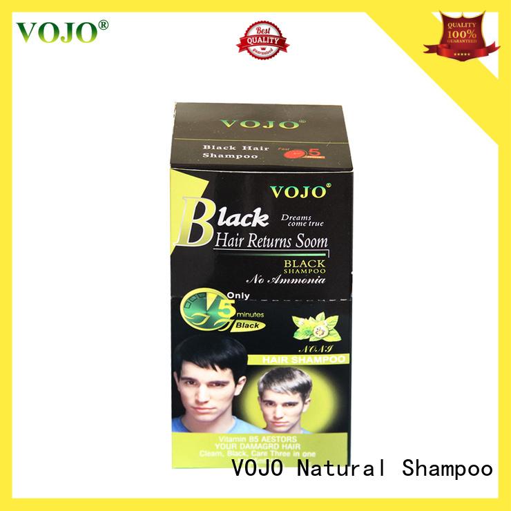Latest beard dye shampoo brand Suppliers for adult