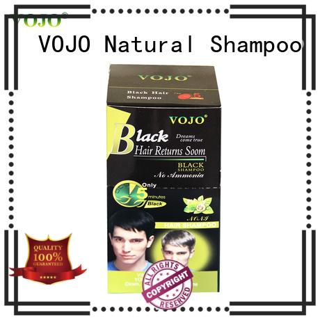 Top beard dye shampoo herbal suppliers for adult