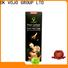 Wholesale hair growth shampoo dubai suppliers for adult