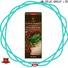 High-quality anti hair loss shampoo herbal suppliers for salon
