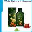 Top anti hair loss shampoo treatment company for woman