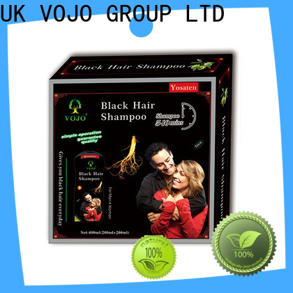 Latest hair colour shampoo newest for business for adult
